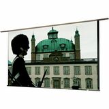 Draper Ultimate Access Series E 119249Q Electrol Projection Screen