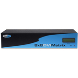 Gefen DVI Matrix Video Switch