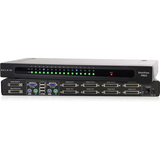 Belkin OmniView F1DA216Z-B KVM Switch