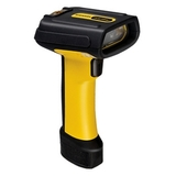 Datalogic PowerScan PD7130 Bar Code Reader