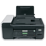 Lexmark X6650 Multifunction Printer