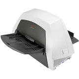 Kodak i1420 Document Scanner for Government
