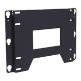 Chief PSM-2100 Flat Panel Custom Fixed Wall Mount