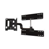 Chief MWRSKUS Single Swing Arm Wall Mount