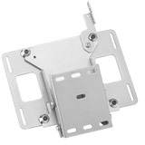 Chief FPM4208 Flat Panel Display Wall Mount