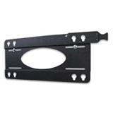 Chief Thinstall PSMT2015 Flat Panel TV Wall Mount