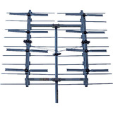 Winegard HD8800 8-Bay UHF Prostar 1000 High Definition TV Antenna - HD8800