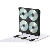 IdeaStream Gapless Media Binder