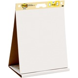 3M Post-it Table Top Easel Pad - 563DE