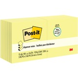 Post-it Adhesive Note Pad