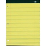 Tops Double Docket Writing Pad