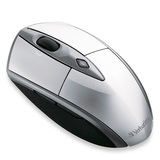 Verbatim Wireless Desktop Laser Mouse