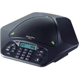 ClearOne 910-158-400 2.40 GHz Conference Phone 910-158-400