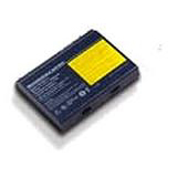 Acer Li-Ion Graphite Notebook Battery 91.42S28.001