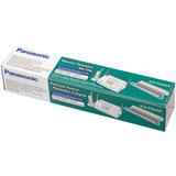 Panasonic Ribbon Cartridge KXFA54A