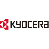 Kyocera Mita Cyan Toner Cartridge