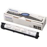 Panasonic Ribbon Cartridge KXFA57A
