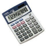 Canon LS-100TS Business Calculator 5936A003