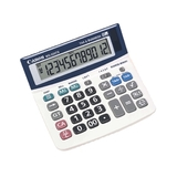 Canon WS-220TS Desktop Calculator 8833A002