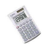 Canon LS-270H Handheld Calculator 5932A007