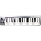 M-Audio Keystation Pro Keyrig 49 Musical Keyboard
