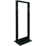 "Tripp Lite SR2POST25 2-Post Open Frame Rack Cabinet - 25U - 19"" SR2POST25"