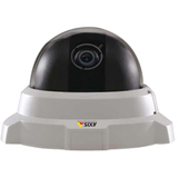 Axis P3301 Fixed Dome Network Camera