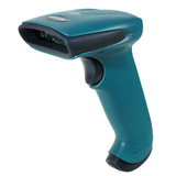 Honeywell Handheld 3800gHD Bar Code Reader 3800GHD24E