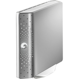 Seagate FreeAgent 1 TB External Hard Drive - Retail