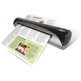 Penpower WorldocScan 400 Searchable PDF Scanner