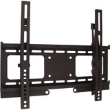 ProMounts Flat Panel Tilt Wall Mount