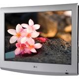 """LG 26LG3DCH 26"""" 720p LCD TV - 16:9 - HDTV 1080p 26LG3DCH"""
