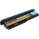 Lenovo Lithium Ion Notebook Battery 43R9255