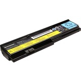 Lenovo Lithium Ion Notebook Battery 43R9254