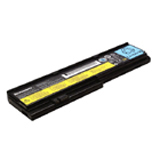 Lenovo Lithium Ion Notebook Battery - 43R9253