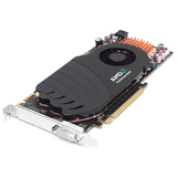 AMD FireStream 9250 Graphics Card