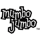 MumboJumbo Build-a-lot