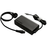 Lenovo AC Power Adapter