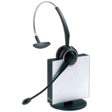 GN Jabra GN9125 Flex Boom Headset