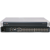 Minicom Minicom Smart 232 IP 32-Port KVM Switch