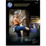 HP Photo Paper CG812A