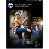 HP Photo Paper CG812A