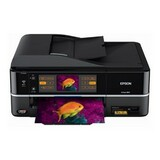 Epson Artisan 800 Multifunction Photo Printer
