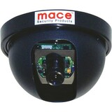 Mace CAM-50MH Mini Dome Camera - Black