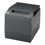NCR RealPOS Thermal Transfer Printer - Monochrome - Receipt Print