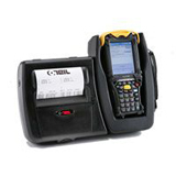 Datamax-O'Neil PrintPAD MC70 Portable Thermal Label Printer