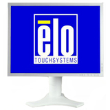 Elo 5000 Series 2020L Touch Screen Monitor