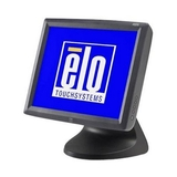 Elo Touchscreens Flat Panel