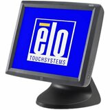 Elo 5000 Series 1528L Medical Touch Screen Monitor