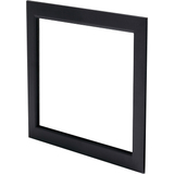 29369 - 3M Contoured Flanged Bezel